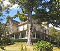 West Virginia - E. E. Hutton House - .jpg