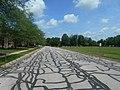 Western Illinois University (14630214323).jpg