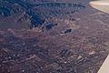 Western Las Vegas Valley from United 653 (8396386693).jpg