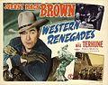 Western Renegades 1949.jpg