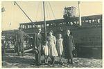 Westmark I Schiff 1883 Seitenraddampfer Luwen (1).jpg