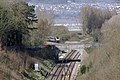 Weston-super-Mare MMB 98 Uphill Junction 220XXX.jpg