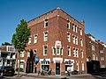 Wethouder Frankeweg hoek Linnaeushof foto 2.jpg