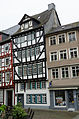Wetzlar, Fischmarkt 10-001.jpg