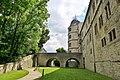 Wewelsburg, 2014 (08).JPG