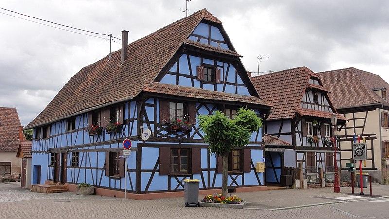 File:Weyersheim rBaldungGrien 80.JPG