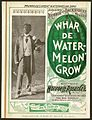 Whar de watermelon grow.jpg