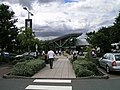 Wheatley Services on a cloudy day - geograph.org.uk - 958358.jpg