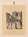 Wheeler Survey, Season of 1872 MET DP324401.jpg