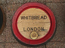 Whitbread London.JPG