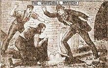 Jack the Ripper - Wikipedia