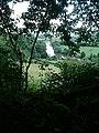 Whitney Bridge - geograph.org.uk - 91615.jpg