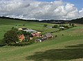 Whittonside - geograph.org.uk - 257519.jpg