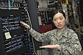 Why diversity is a key to success in the Air National Guard 160430-Z-EU280-090.jpg