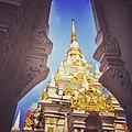 Wiang, Chaiya District, Surat Thani, Thailand - panoramio (2).jpg