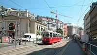 Wien-sl-33-e1-4763-555883.jpg