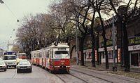 Wien-wvb-sl-8-e1-562456.jpg