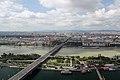 Wien - Reichsbrücke.JPG