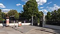 Wien 01 Volksgarten Einfriedung a.jpg