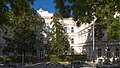 Wien 02 Leopoldstädter Kinderspital a.jpg