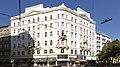 Wien 02 Taborstraße 11b a.jpg