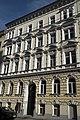 Wien Alsergrund Wilhelm-Exner-Gasse 16 021.jpg