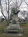 Wiener-Zentalfriedhof-Grab-Istvan-Burian-1.jpg