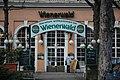 Wienerwald Linz.jpg