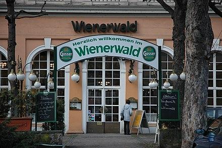 wienerwald berlin