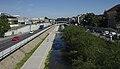 Wienflussregulierung u -verbauung at Hütteldorf (128352) I3035.jpg