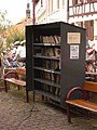 Wiesloch, public bookcase.jpg
