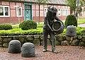 Wietzendorf Denkmal Heideimkerei.jpg