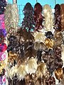Wigs Central - Bazaar - Kermanshah - Western Iran - 02 (7423427320).jpg