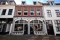 Wijk bij Duurstede, Netherlands - panoramio - Ben Bender (26).jpg