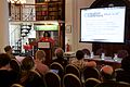 WikiConference UK 2012-7.jpg