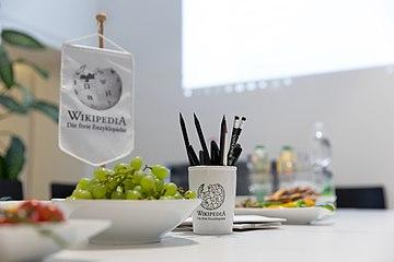 WikiDienstag Wikimedia Österreich 2019-03-19 a.jpg