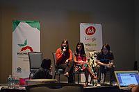 WikiLearningEdPreConferenceDay107.JPG