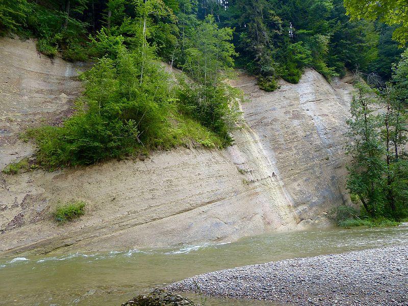 File:WikiProjekt Landstreicher Geotop Eistobel 39.jpg