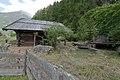 Wiki takes Nordtiroler Oberland 20150604 Kurbad Längenfeld 6189.jpg