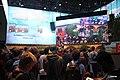 Wikia-Gamescom-2017-Thursday-009 (36606283422).jpg