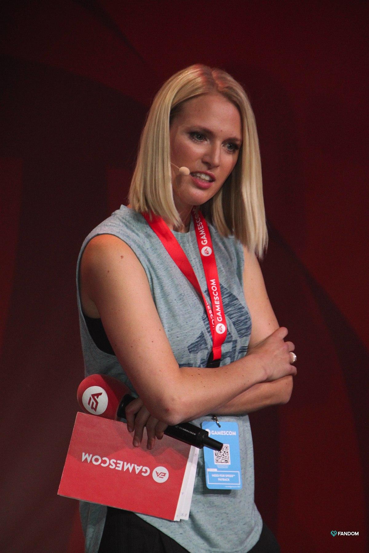 Ruth Hofmann