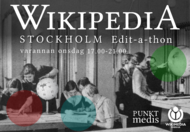 Wikievent poster Gymnasium.png