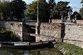 Wikilovesmonuments Nep-Szt-János-híd 6469.jpg
