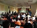 Wikimania 2007, taken by a-kuan (25).JPG