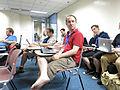 Wikimania 2013 - Hong Kong - Photo 016.jpg