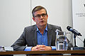 Wikimania 2014 Press Briefing-1380 22.jpg
