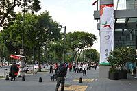 Wikimania Mexico City Day 1 - presentation 4.JPG