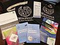 Wikimedia-Informations- und Werbematerial 1.JPG