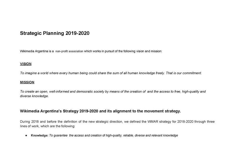 File:Wikimedia Argentina strategic planning 2019-2020 (2).pdf