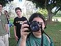 Wikimeet oct 07 PA040011.JPG